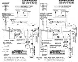 lennox g8 reads 55volts at w hvac page 2 diy chatroom home