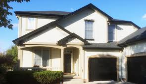 best exterior house paint brand best exterior house paint brand