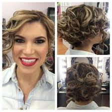 bridesmaid hairstyle short hair short hairstyles for weddings