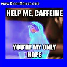 Meme Clean - star wars memes clean memes the best the most online