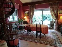 chambre d hote lagorce chambre d hôtes la rouvière à lagorce location chambre d hôtes