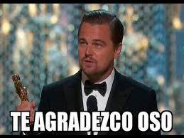 leonardo dicaprio meme oscar 2016 dicaprio best of the funny meme