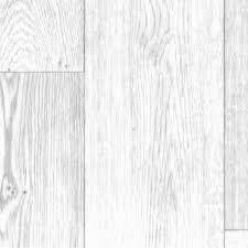 lovable white wood vinyl flooring 25 best ideas about white vinyl