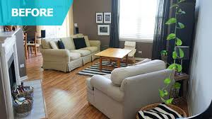 living room ideas with bubby bean s melissa williams ikea home living room ideas with bubby bean s melissa williams ikea home tour youtube