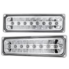 aftermarket lights for trucks truck lighting at stylintrucks com