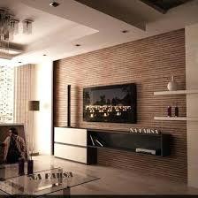 black storage unit living room the importance of design u2013 weightloss