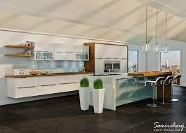 lilou cuisine cuisine 3d ultra gloss 1