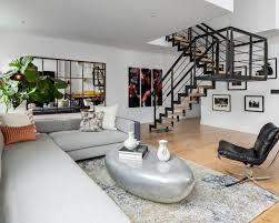 100 new york home design magazine dwell on design inhabitat