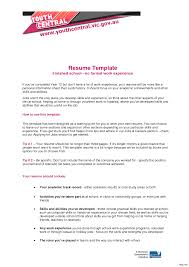 hairstylist resume exles best hair stylist resume exle livecareer biography sles 22a