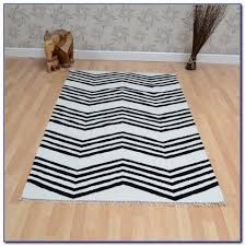 Target Rug Pad Target Rug Pad 5 X 7 Rugs Home Design Ideas Agjdk4w7a3