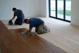 wood flooring concrete kashian bros carpet and flooring