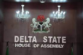 bureau des pensions delta assembly confirms chairman of state pensions bureau