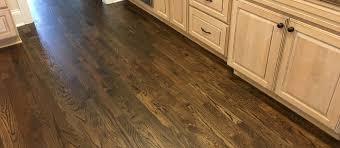 Laminate Flooring Denver Hardwood Flooring Denver Nc Legacy Floor Services Inc