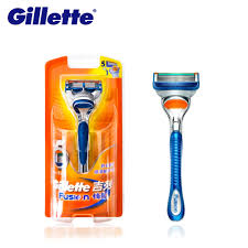 online buy wholesale gillette fusion from china gillette fusion