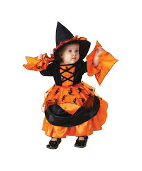 halloween costumes babies amelia witch infant costume