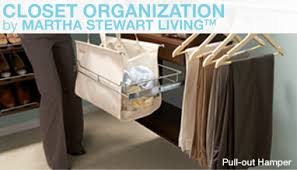 home depot black friday closet system martha stewart living cube organizer 8cube with fabric