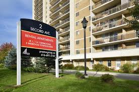 east york apartments for rent east york rental listings page 1 2 secord avenue 2 secord avenue 1 bedroom large east york on 004126
