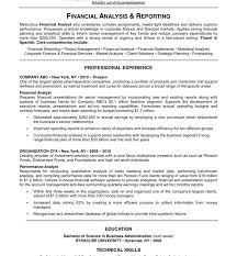 show me a exle of a resume unbelievablele of written resume template objective show me an