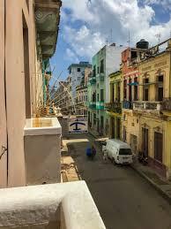 Havana Airbnb by Cuba Travel Guide Before You Go U2014 Jaunts U0026gems
