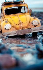 volkswagen beetle wallpaper vintage volkswagen beetle toy water mobile wallpaper mobiles wall