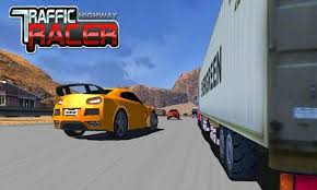 traffic racer apk highway traffic racer apk by zbqwan inc