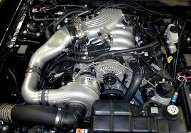 2001 mustang bullitt specs 2001 mustang bullitt 4 6l supercharger system paxton superchargers