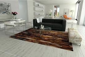 Living Room Rugs Modern Cowhide Rug Living Room Faux Cowhide Rug Living Room Modern With