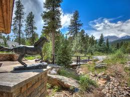 Estes Park Colorado Map Vacation Home White Eagle Ranch Home Estes Park Co Booking Com
