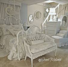1369 best shabby chic bedrooms images on pinterest shabby chic