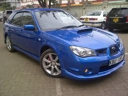 subaru exiga 2016 subaru cars for sale in kenya on patauza