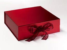 metallic gift box foldabox limited gift box supplier in leagrave luton uk