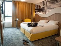 chambre de commerce malo hotel in malo ibis styles malo port