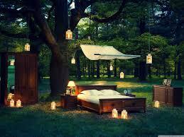 outdoor bedroom ideas outdoor bedroom home design plan