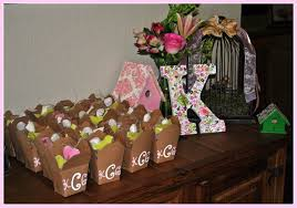 baby shower decoration ideas inspire home design