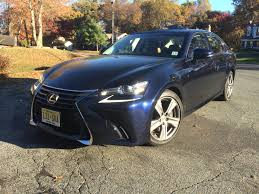 lexus v8 marine engine lexus gs200t a more affordable midsize luxury sedan wtop