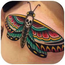 Hawaii safe travels images 20 best tattoo flash images tattoo flash blackwork jpg