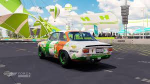 Forza Horizon 3 Livery Contests - forza motorsport 3 fantasy liveries gambar foto terbaru terlengkap