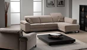 canapé rom salon complet dahlia meubles delannoy