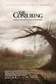 90 best love scary movies images on pinterest scary movies