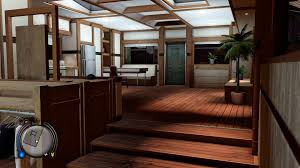 aberdeen houseboat sleeping dogs wiki fandom powered by wikia