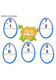 117 best fun math games for kids images on pinterest fun math