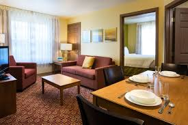 two bedroom suites in phoenix az scottsdale hotel rooms towneplace suites scottsdale