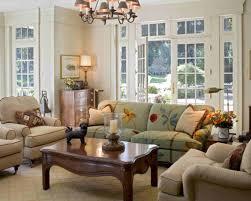 modern french living room decor ideas 2 fresh on 1428596092 home modern french living room decor ideas 2 new in house designerraleigh kitchen
