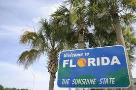 best florida vacation spots florida trips