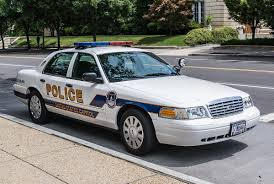 real barbie cars police car wikipedia