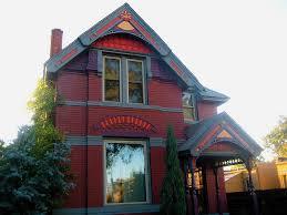 45 best victorian house color schemes images on pinterest