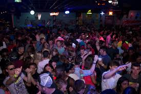 Louies Backyard South Padre Clubs U2013 Spring Break Party Packages