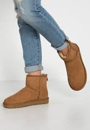 ugg mini shop s ugg fashion shoes shop on style runway fashion and