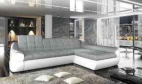 canap interiors canape convertible 6 places lit gigogne meridienne meridienne