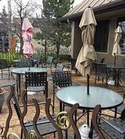 the 10 best restaurants near comfort inn rochester monroe avenue